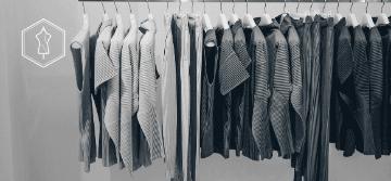 Histoire de style, client de l'agence de référencement Digiberries.