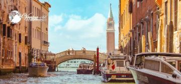 Venice-etc, client de l'agence SEM Digiberries.