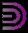 Logo de l'agence de référencement web Digiberries