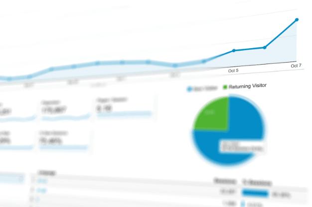 Image pour l'article pourquoi les conversions Google Ads et Google Analytics