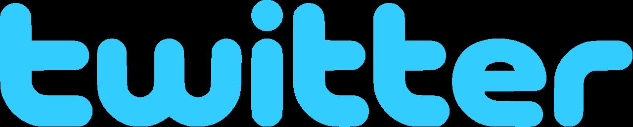 Logo de Twitter, agence Google Ads